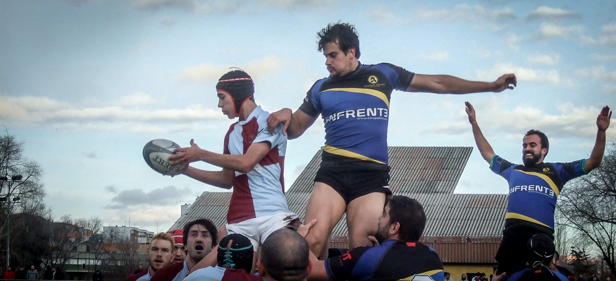 2016-01-09-rugby-madrid-sirc-titanes--portada