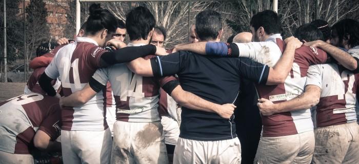 2016-02-06-rugby-madrid-cisneros-sirc-b-portada-2