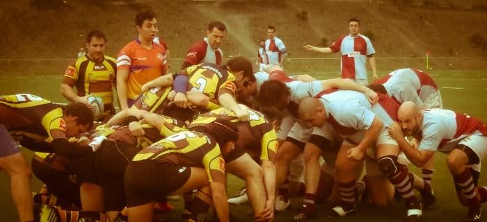2016-02-06-rugby-madrid-sirc-a-getafe-portada-2