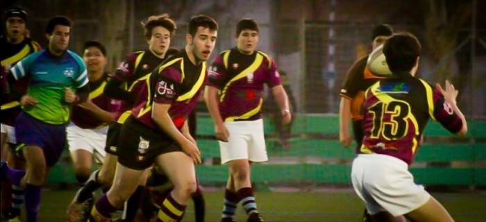 2016-02-20-rugby-madrid-getafe-tritones