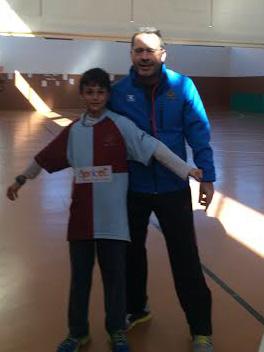 2016-02-rugby-madrid-escuela-jornada-promocion-03