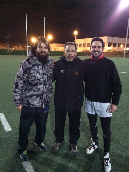 2016-02-rugby-madrid-escuela-jornada-promocion-06