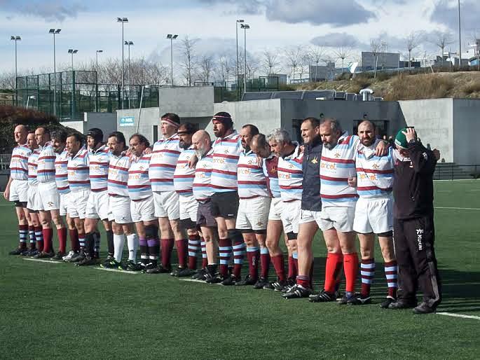 2016-02-27-rugby-veteranos-hortaleza-sirc-01-2