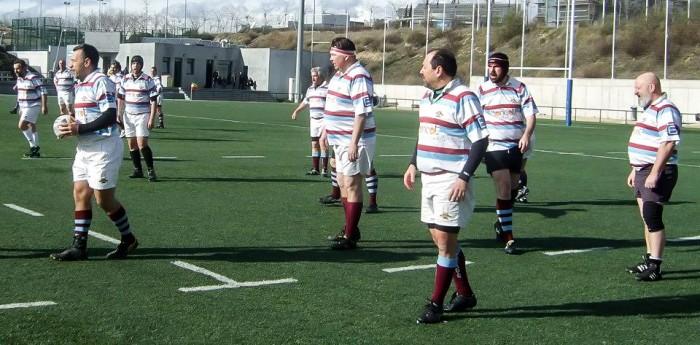 2016-02-27-rugby-veteranos-hortaleza-sirc-03-2
