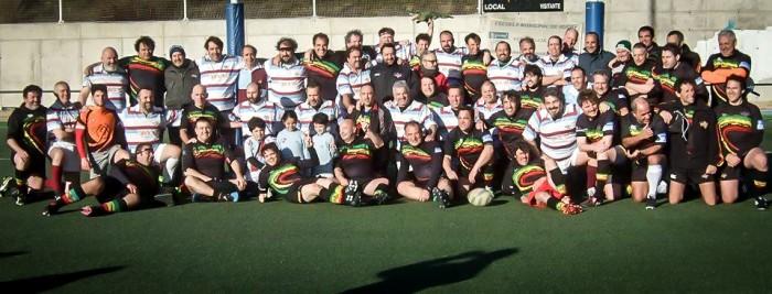 2016-02-27-rugby-veteranos-hortaleza-sirc-05-2