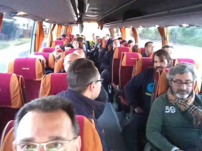 2016-03-06-rugby-tritones-salvador-sirc-02