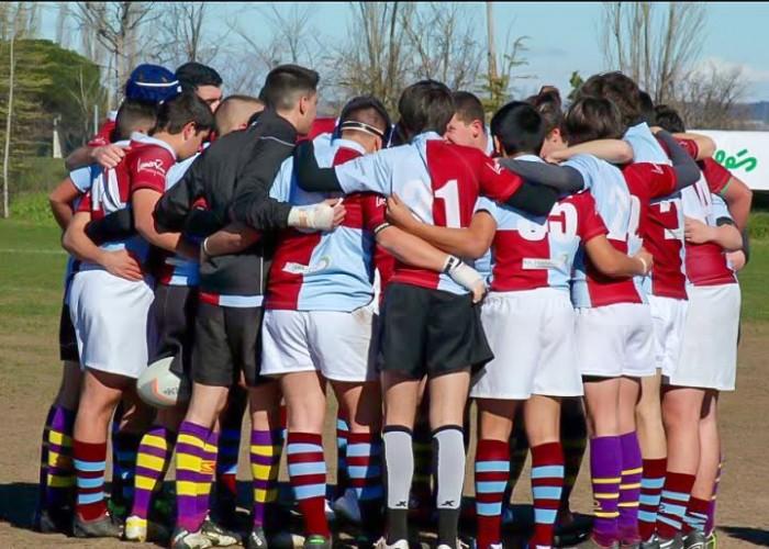 2016-03-06-rugby-tritones-salvador-sirc-05