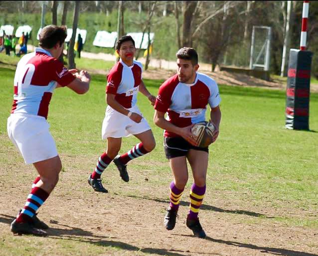 2016-03-06-rugby-tritones-salvador-sirc-09