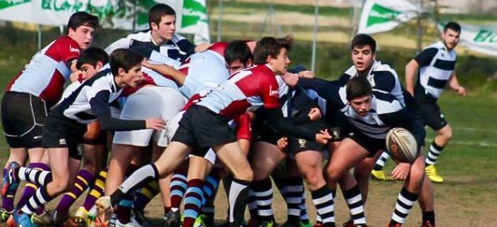 2016-03-06-rugby-tritones-salvador-sirc-portada