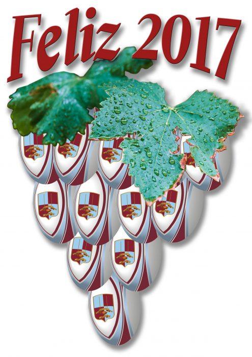 uvas-sirc