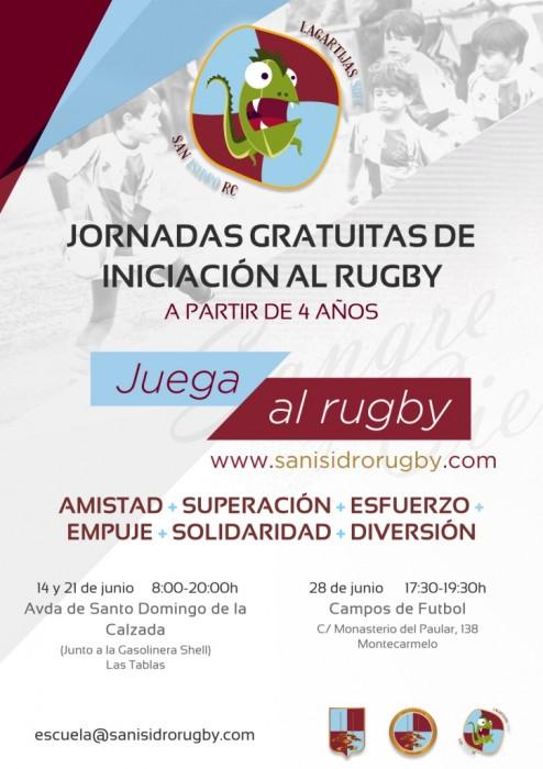 SIRC_carteles-promo_generico_2 WEB