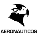 logo-130-aeronauticos