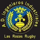 logo-130-industriales