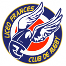 logo-130-liceo-frances