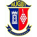 logo-130-majadahonda