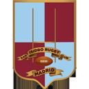 logo-130-sanisi