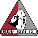 logo-130-toledo