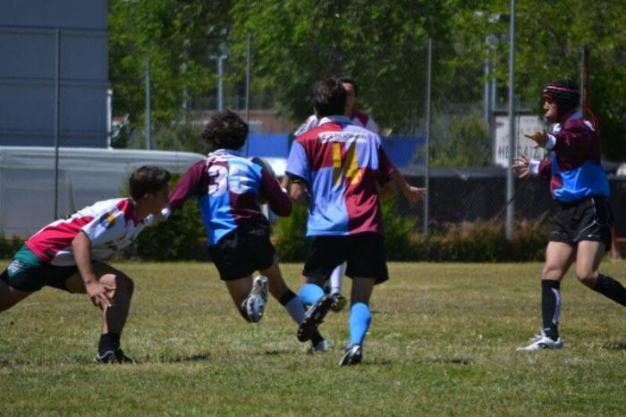 2013-05-25 - Tritones en Quijote 2