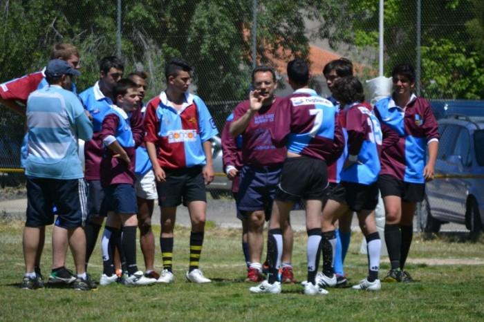 2013-05-25 - Tritones en Quijote 3