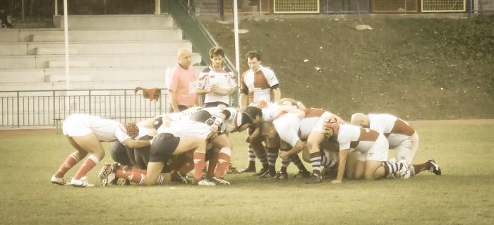 2014-11-22-rugby-madrid-liceo-sirc-porata