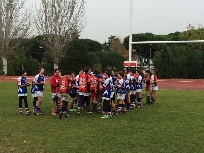 2014-11-29-rugby-madrid-alevines-sirc-liceo-01