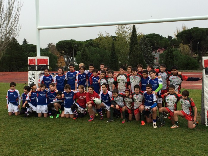 2014-11-29-rugby-madrid-alevines-sirc-liceo-02 - copia