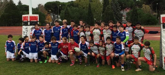 2014-11-29-rugby-madrid-alevines-sirc-liceo-portada