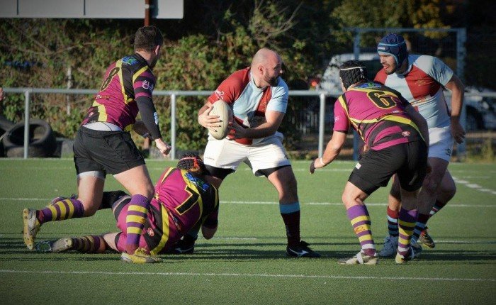 2015-01-07-rugby-madrid-san-isidro-torrejon