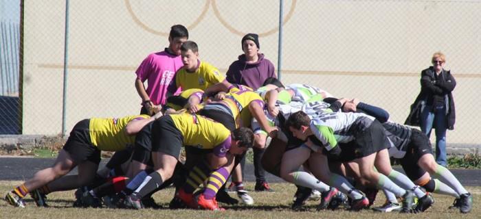 2015-02-22-rugby-madrid-tritones-trescantos-01
