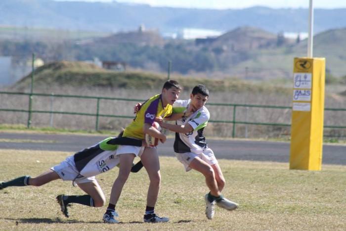 2015-02-22-rugby-madrid-tritones-trescantos-02