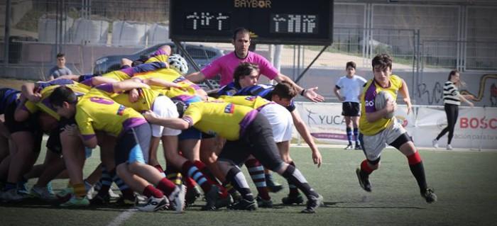 2015-03-01-rugby-madrid-industriales-tritones-00