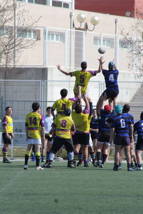 2015-03-01-rugby-madrid-industriales-tritones-03