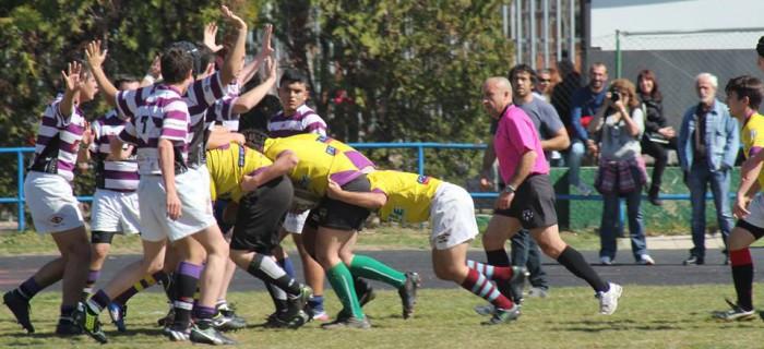 2015-03-08-rugby-madrid-tritones-cau-00