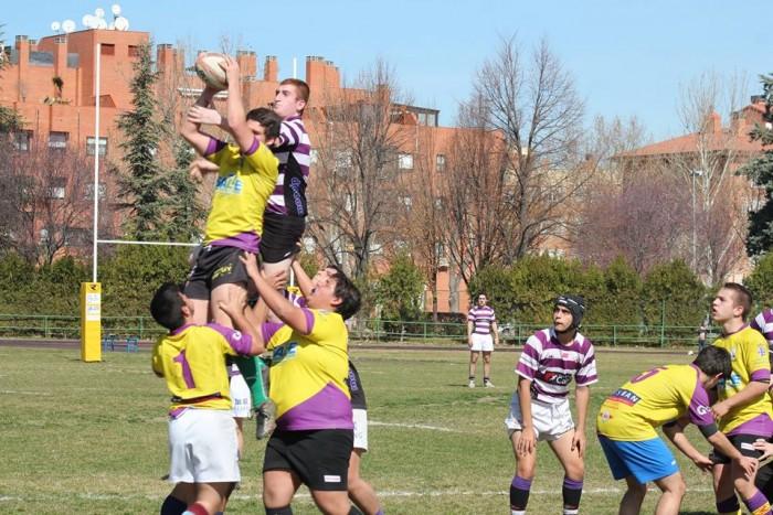 2015-03-08-rugby-madrid-tritones-cau-02