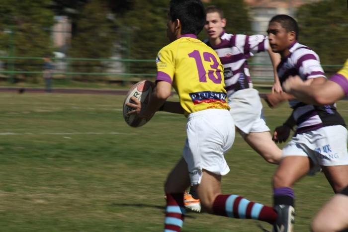 2015-03-08-rugby-madrid-tritones-cau-03