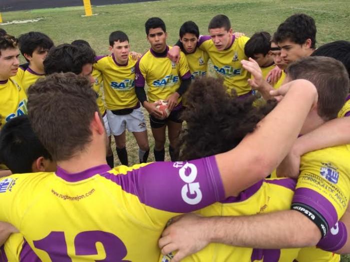 2015-03-15-rugby-madrid-tritones-hortaleza-01