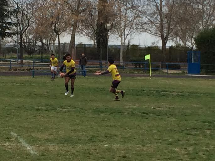 2015-03-15-rugby-madrid-tritones-hortaleza-02