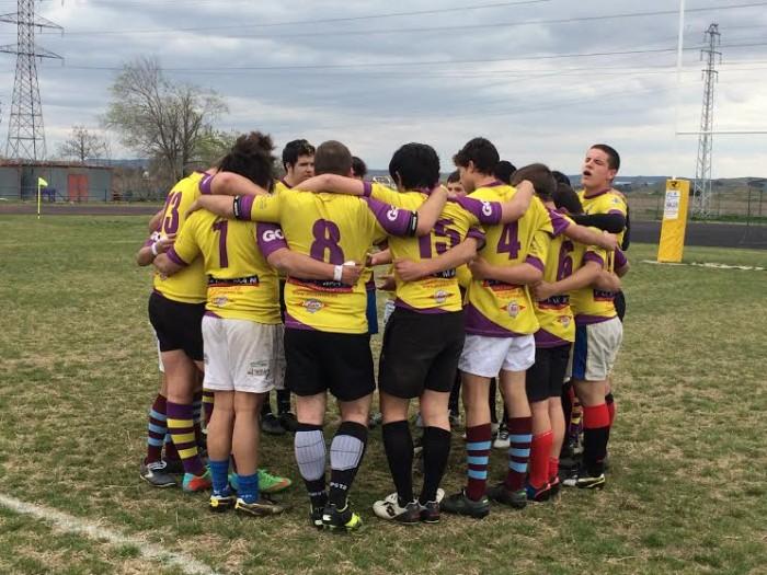 2015-03-15-rugby-madrid-tritones-hortaleza-04