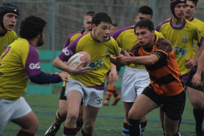 2015-03-21-rugby-madrid-getafe-tritones-01