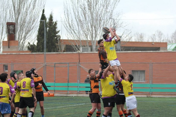 2015-03-21-rugby-madrid-getafe-tritones-02