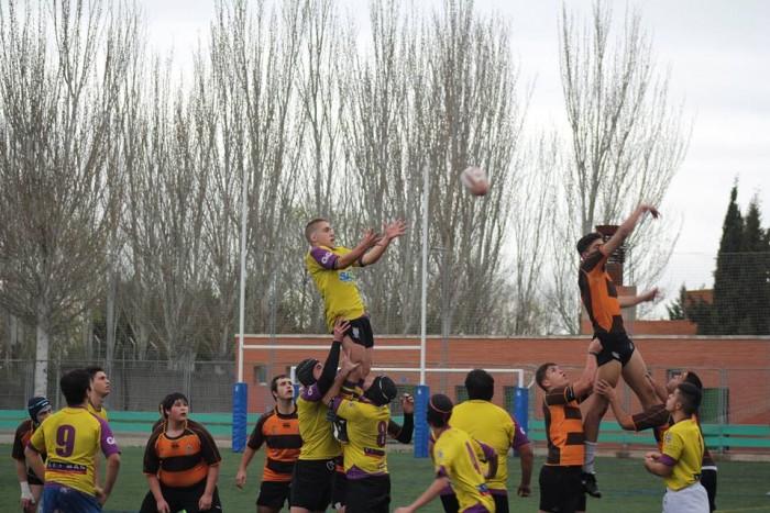 2015-03-21-rugby-madrid-getafe-tritones-04