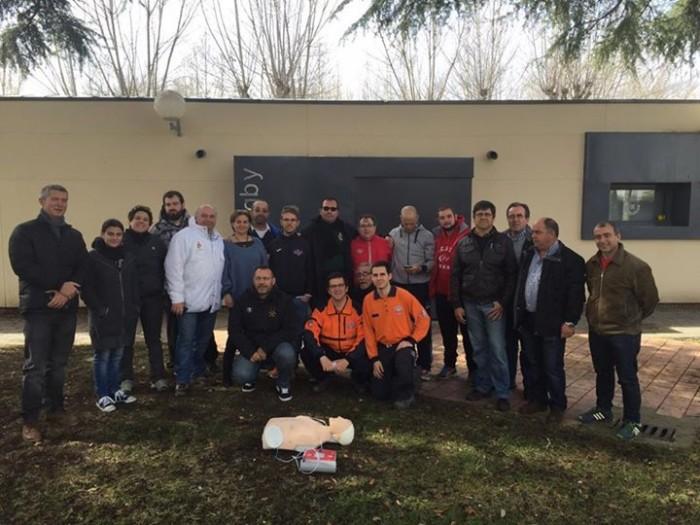 rugby-madrid-sirc-rcp-sos-2015-01