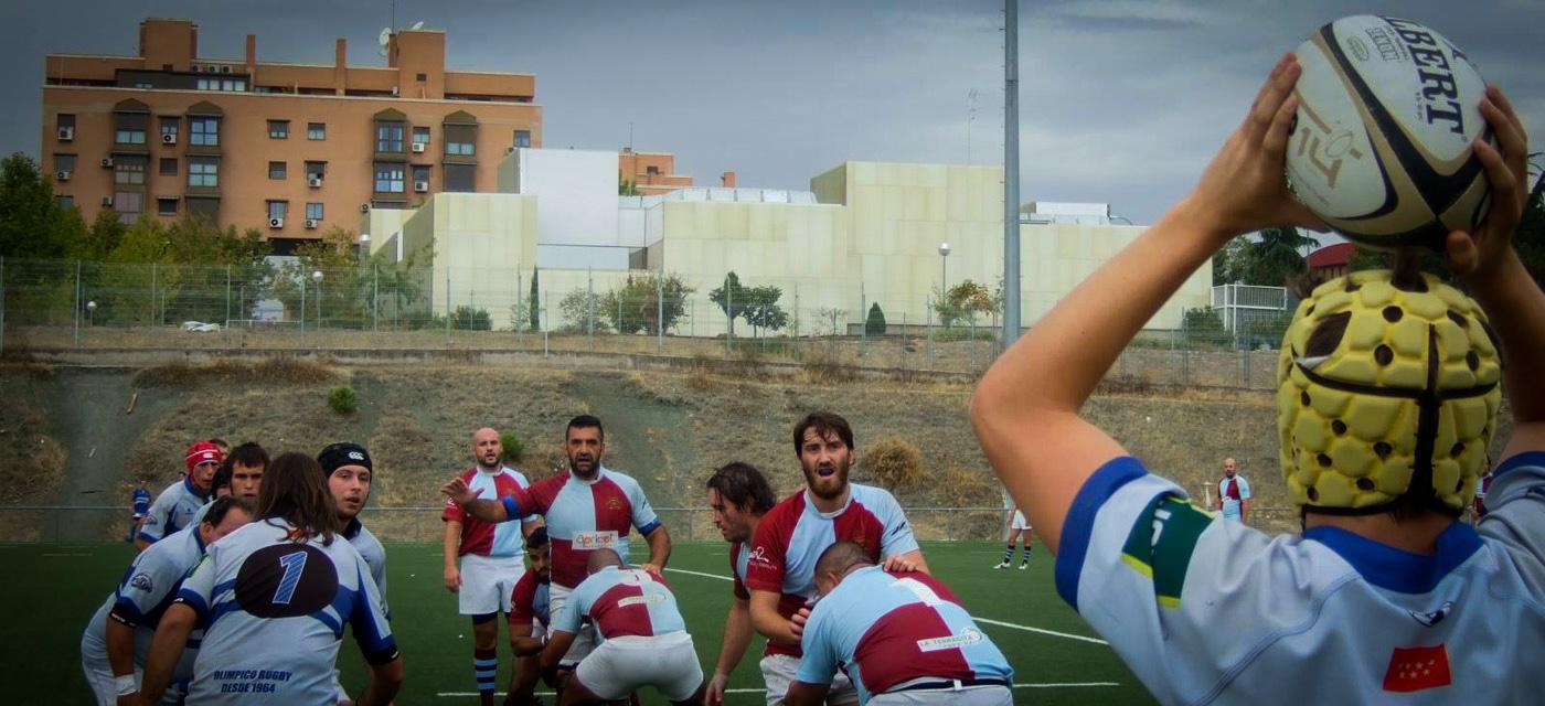 2015-10-17-rugby-madrid-sirc-olimpico-portada