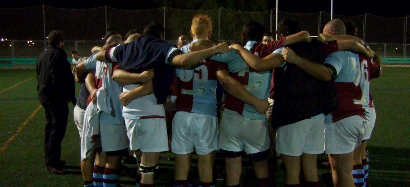 2015-10-25-rugby-madrid-getafe-sirc-portada