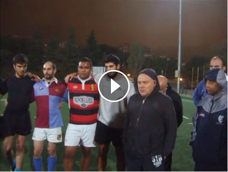 sirc-rugby-madrid-ruben-serri