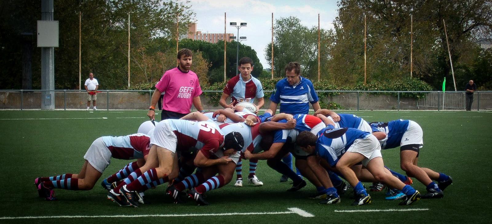 2015-10-31-rugby-madrid-sirc-glorioso-olimpico-portada