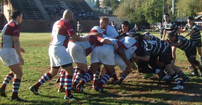 2015-11-07-rugby-madrid-sirc-veterinaria-08