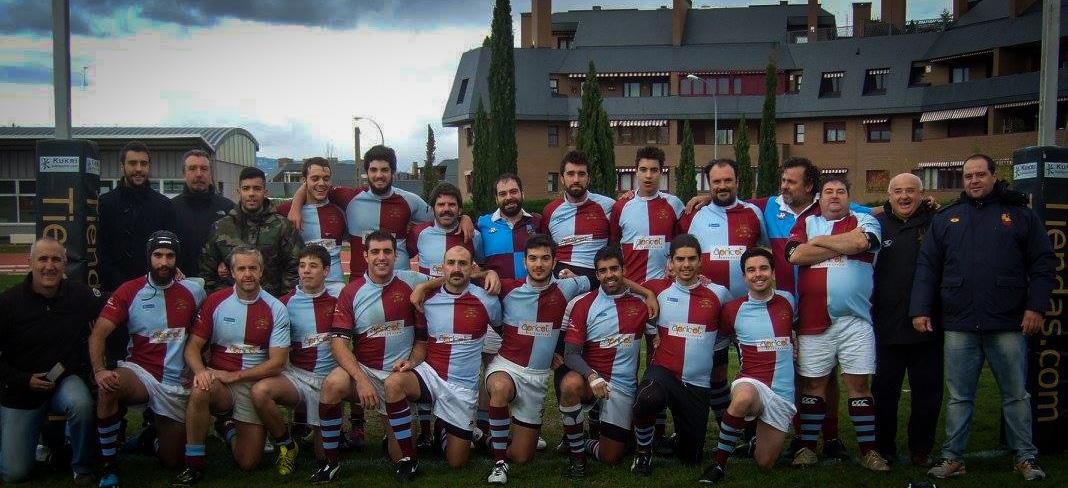 2015-11-22-rugby-madrid-majadahonda-sirc-glorioso-portada