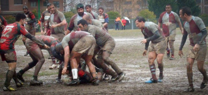 2015-01-10-rugby-madrid-alcorcon-sirc--portada