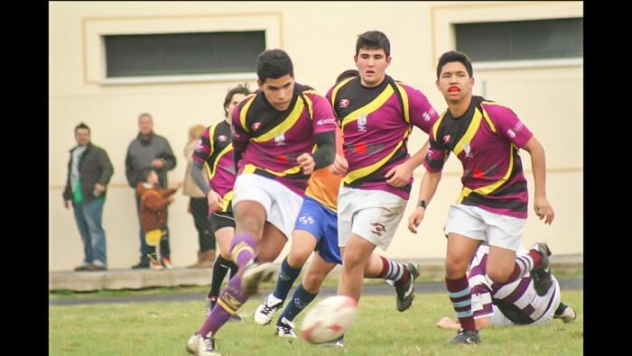 2016-02-13-rugby-madrid-tritones-cau